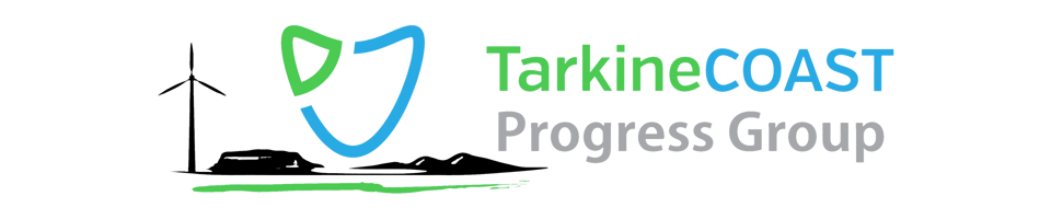 Tarkine Coast Progress Group